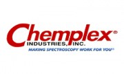 1454412821chemplex logo