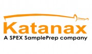 1454662550Katanax logo