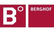 1482215606Berghof logo website