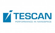 1486539820Tescan Logo Website