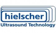 1497512853hielscher-logo website