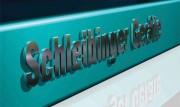 1511257309Schleibinger Gerate logo