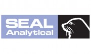 1526463487Seal Analytical Logo