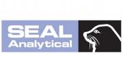 1526463487Seal Analytical Logo