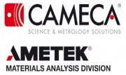CAMECA_and_AMETEK_