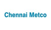 Chennai Metco