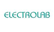 Electro Lab