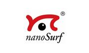 Nano Surf