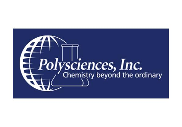 Polysciences - Material Science
