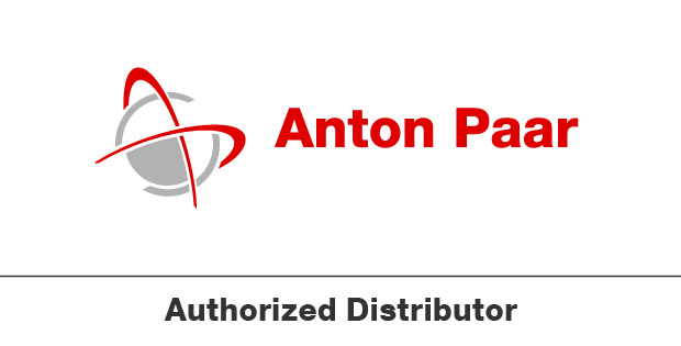 Authorized Distributor of Anton Paar_full-color positive